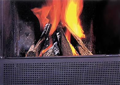 Pack de 1 Acero Inoxidable Bosch Professional 2 608 585 851 Bosch 851-Brocas met/álicas HSS-Co DIN 338-5 x 52 x 86 mm 5x52x86mm