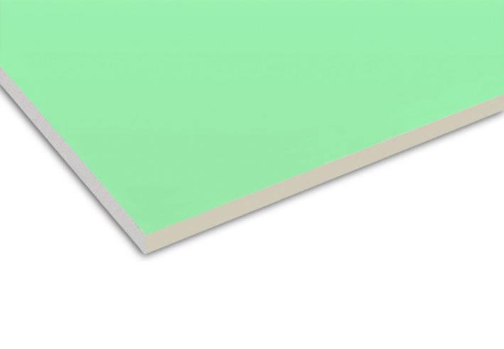 On dise o productos pladur ch de pladur - Placa de pladur ...