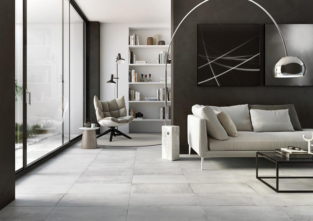 On dise o productos memory de roca ceramica for Roc ceramica